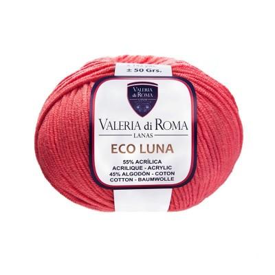 Lana Valeria di Roma Eco Luna varios colores