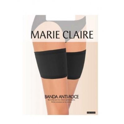 Bandas Anti-Roce Lisa Marie Claire Varias tallas