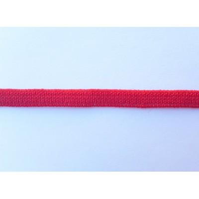 Elástico de colores 5 mm ancho