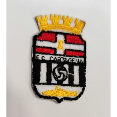 Escudo Cartagena fc