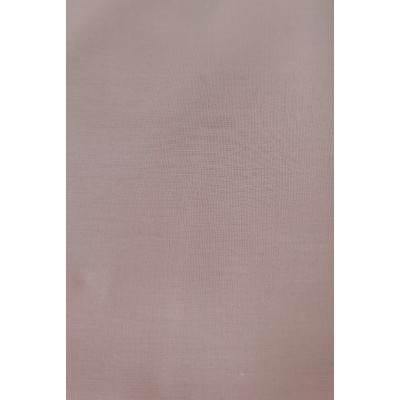 Tejido color nude 100% algodon