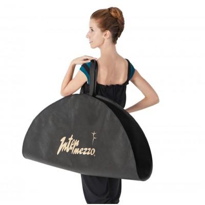 Bolsa para guardar tutu forma circular