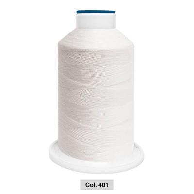 Conos Hilos gütermann 1000m polyester  Varios colores