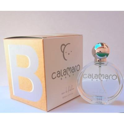 Perfume Calamaro Baby