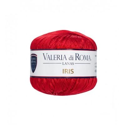 Valeria di Roma - Hilo Iris