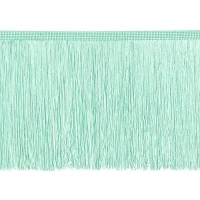 Flecos cuquillo de seda en varios colores